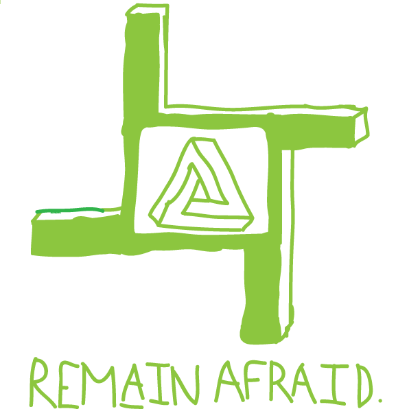 Untitled-Logo-Teaser.ai-remain-afraid