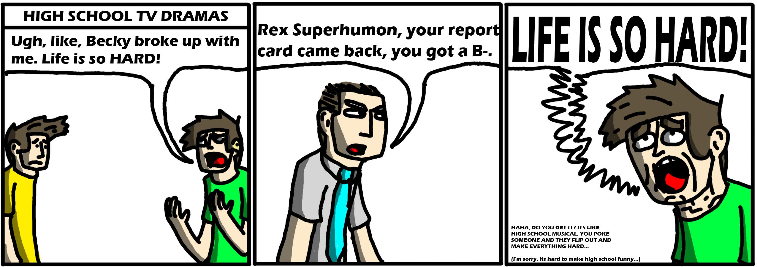 Newspapercomic_8